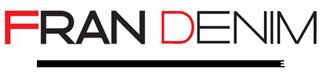 Deuces Wild returning sponsor: Fran Denim