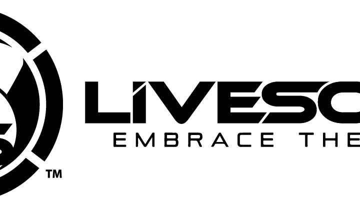 Sponsor: Live Sore