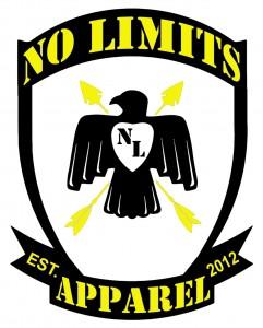 NoLimits_logo