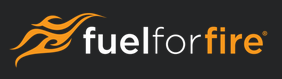 New Sponsor: Fuel For Fire