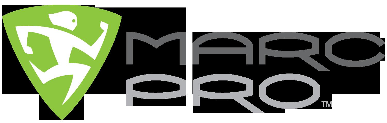 MarcPro-logo-Stacked