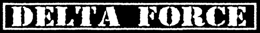 deltaforce-title