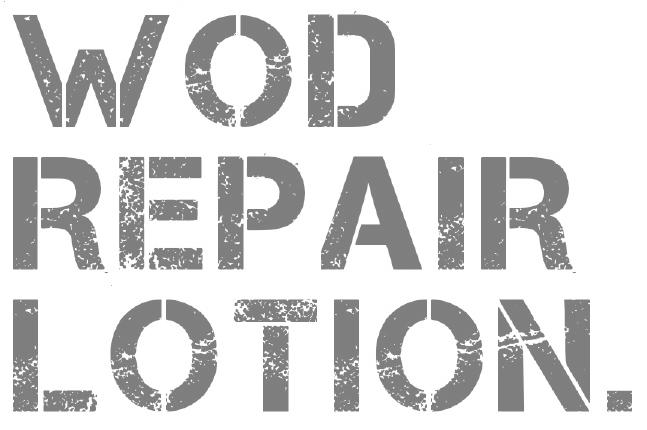 wod-repair-lotion