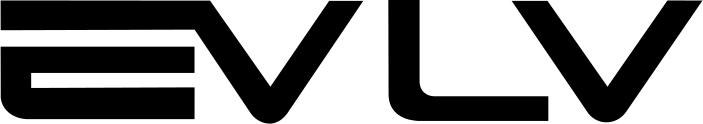New Sponsor: Evolve Apparel