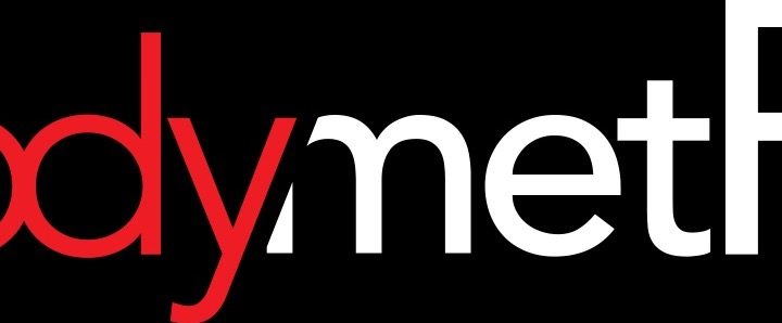 New Sponsor: BodymetRx