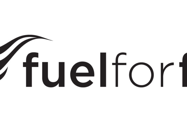Returning Sponsor: Fuel For Fire